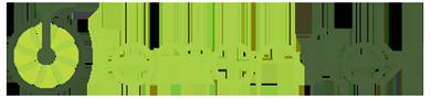 Agencia Web e marketing Digital