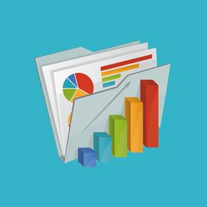 Monitoramento e Relatórios Google Ads