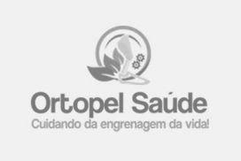 Desenvolvimento de Site Ortopel Saúde