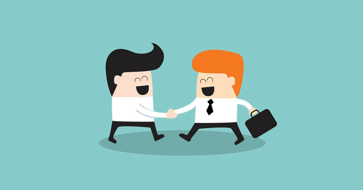 4 dicas infalíveis para atrair e fidelizar clientes