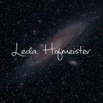 Leda Hofmeister