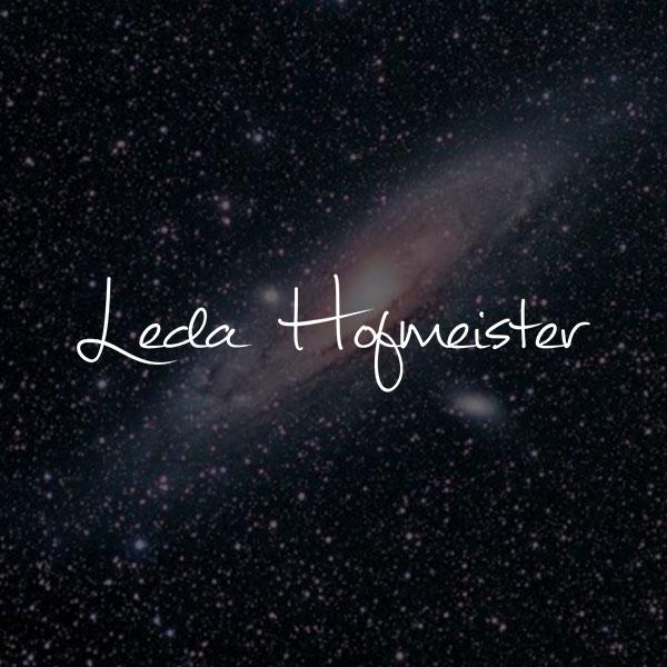 Site Leda Hofmeister