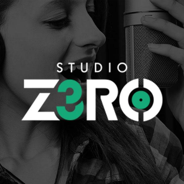Portfólio Studio Zero