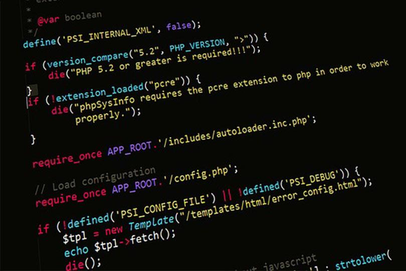 Soluções web Personalizadas