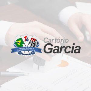 Cartório Garcia
