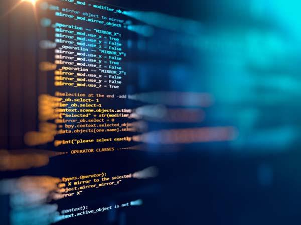 Desenvolvimento de Sistemas Web Personalizados