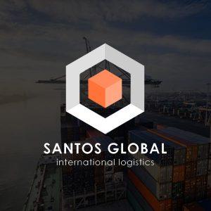 case santos global