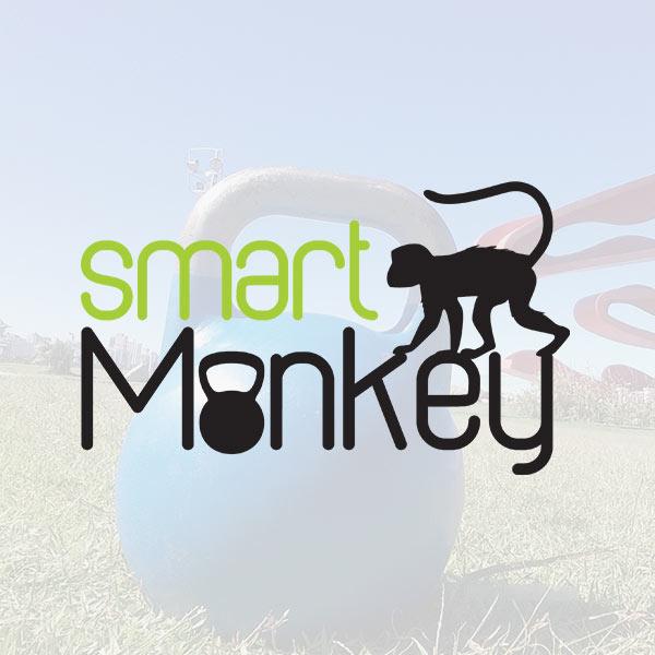 Case Smart Monkey