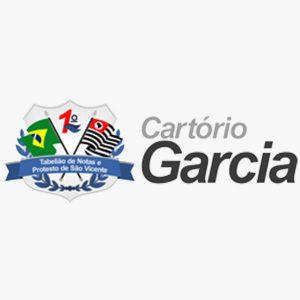 Case Cartório Garcia