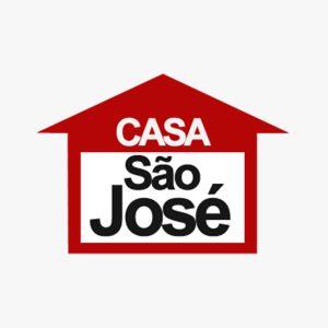 Case Casa São Jose