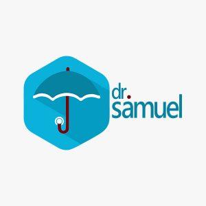 Case Dr. Samuel Lims