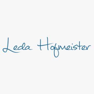 Case Leda Hofmeister