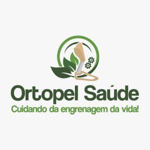 Case Ortopel