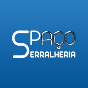 Spaço Serralheria