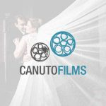 Case Canuto Films