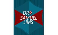 Dr Samuel Lims