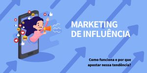 Marketing de Influencia blog