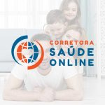 Case Corretora Saúde Online