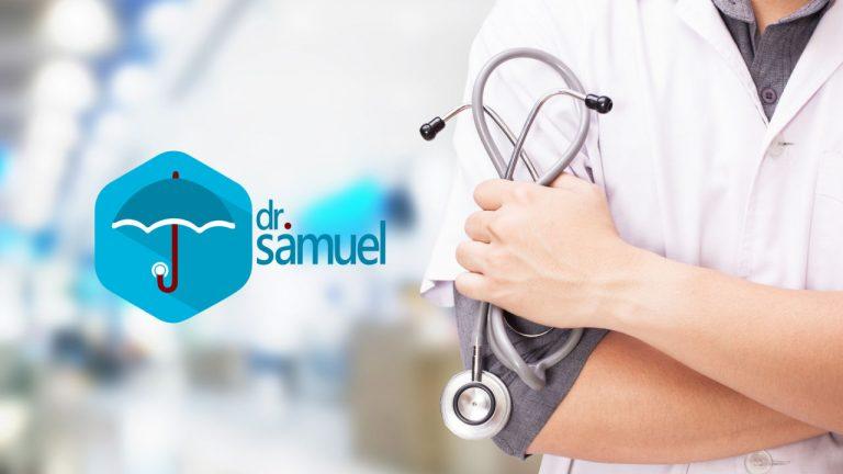 Samuel Showcase 3