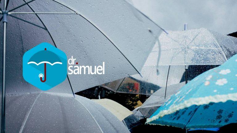 Samuel Showcase 4