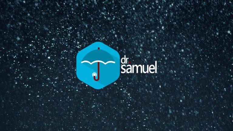 Samuel Showcase 2