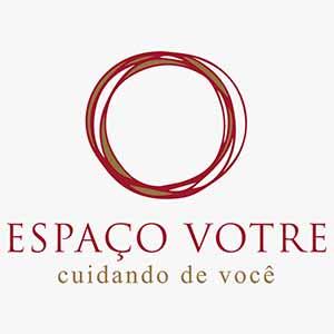 Espaço Votre em Santos