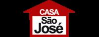 Casa São Jose