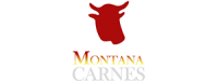 Montana Carnes