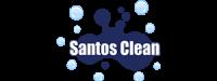 Santos Clean