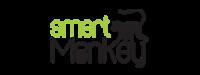 Logotipo Smart Monkey
